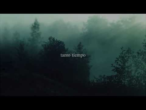 Architects - Red Eyes (Sub Español)