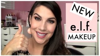 New ELF Products Worth Trying!
