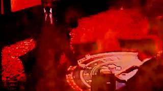 Случай в адском казино