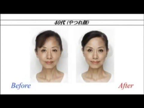 Японский массаж тела асахи видео Массаж с использованием корректирующих средств Тракторный переулок Чебоксары