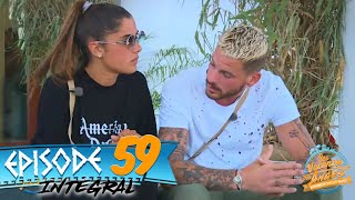 🔨 Les Vacances des Anges 2 (Replay) - Episode  59 : Coco & Raph quittent l'aventure