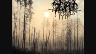 Чёрные Озёра - Мемориал(group Чёрные Озёра song Мемориал album Туда, где Дым! black doom metal RUSSIA., 2011-03-22T22:02:12.000Z)