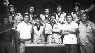 VUELVE YA /  Gran éxito de FERNANDO ARIAS C.