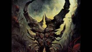 Demon Hunter-The Flame That Guides Us Home/ Not I- with lyrics