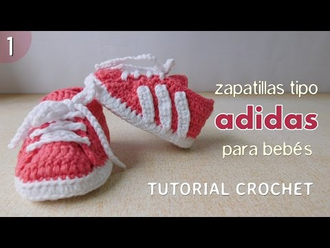 Crochet Booties Adidas Booties Adidas Adidas Crochet Crochet vf6gIbY7y