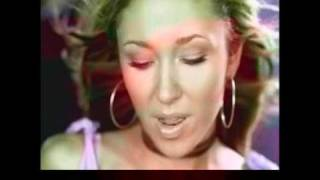 Atomic Kitten - Whole Again (US Version) (Video)