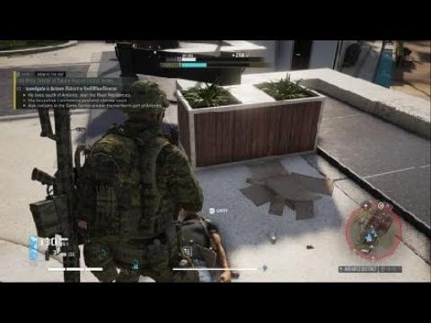 Tom Clancy's Ghost Recon® Breakpoint_20210820212154 |