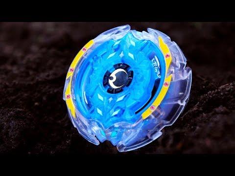 Deep Caynox C3 UNBOXING | Hasbro