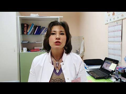mocheispuskaemiy-kanal-v-hue-video-drochka