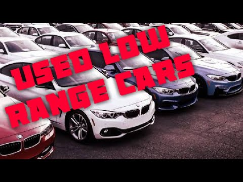 RP CARS USED CARS DEALER UPDATED VIDEO