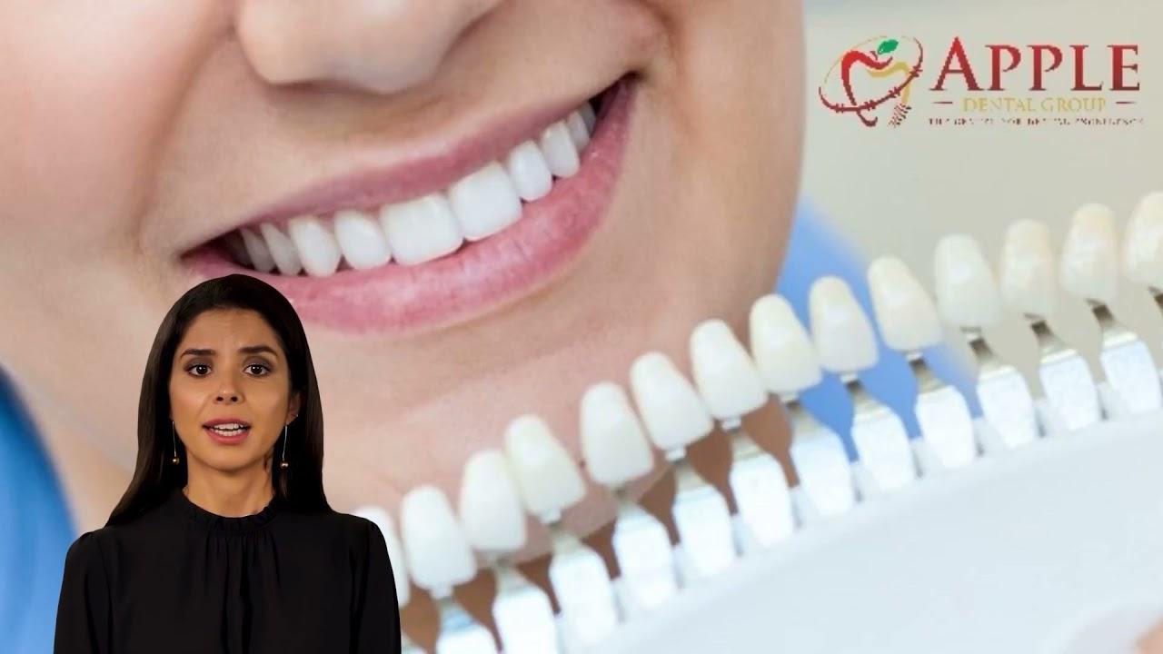 Apple Dental Group - Best Dentist In Miami Springs FL