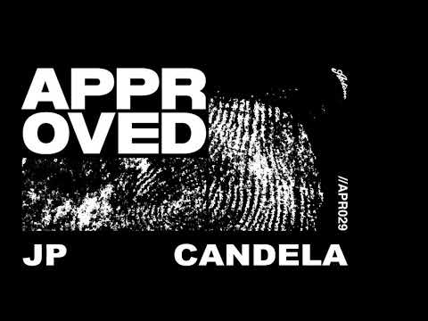 Axtone Approved: JP Candela