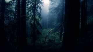 Asken - Ode to Nine Worlds