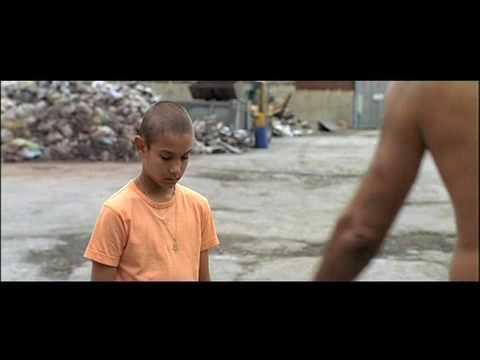 khamsa film