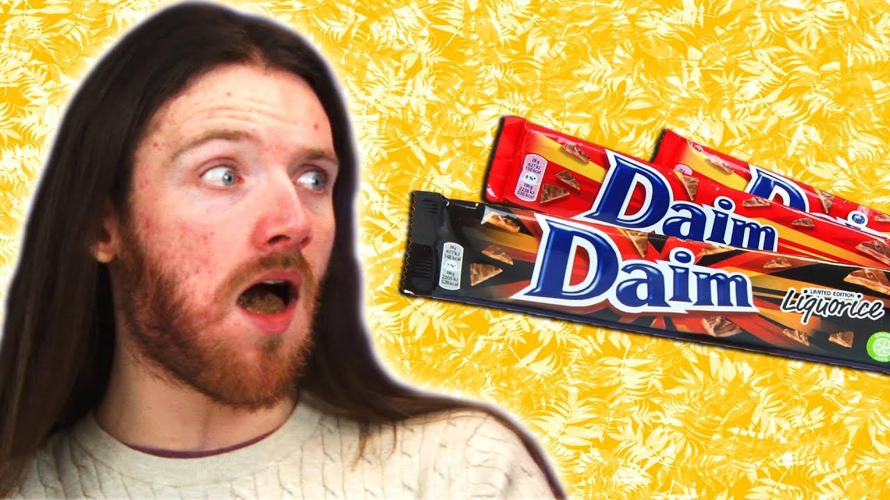 irish-people-taste-test-daim-candy