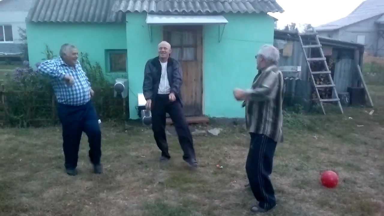 великой победы, девки на танцах в деревне видео удивительно