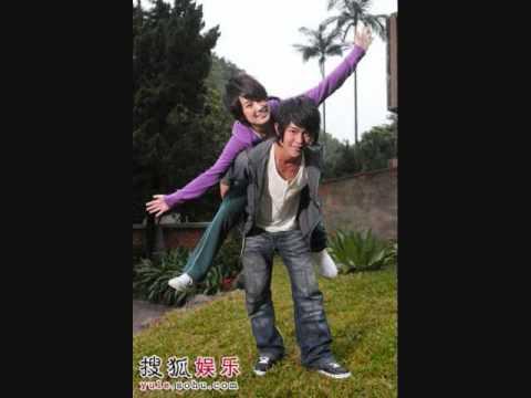 """Jade Liu - Yan Lei Xiao Le """"Laughing Tears"""" (Male Version)"""