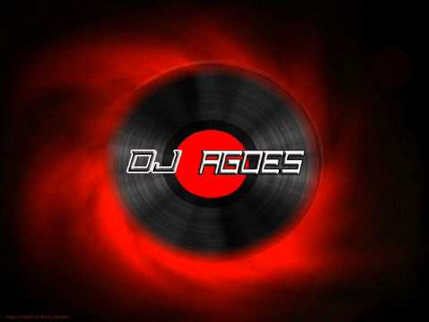 DJ_AGOES - Empat Mata