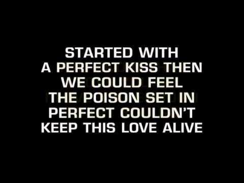Kelly Clarkson Already Gone Karaoke)[www savevid com]