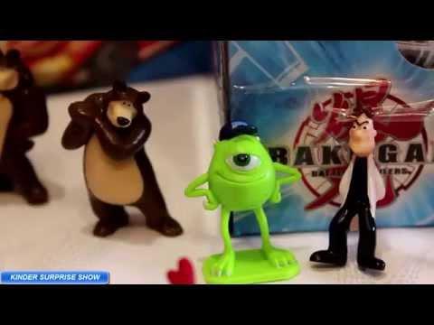 Полнометражные мультфильмы смотреть онлайн бесплатно в