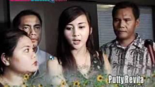Korban Penganiayaan Panji Trihatmodjo Siap Melawan Trah Cendana.flv Mp3