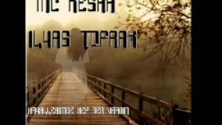 Mc Keshh & İlyas Toprak - Hayallerimde Sen Vardın