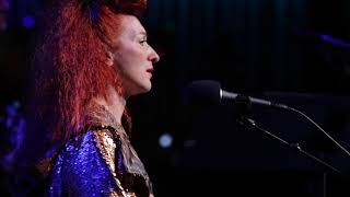 I Have Never Loved Someone - My Brightest Diamond