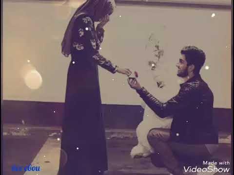 иранские песни про любовь клипы