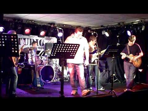 The Lemontree 23rd Nov 2009.AVI