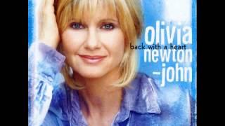 Olivia Newton-John - Back With A Heart
