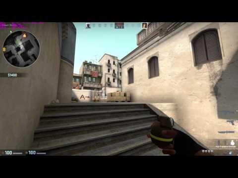 CS GO Montage- Bap u Mp3