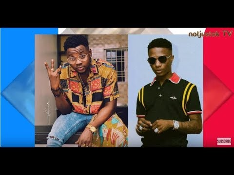 Tekno Accused of Stealing, Wizkid Disappoints Again, Mayorkun Comes Under Fire,  Wande Coal + More