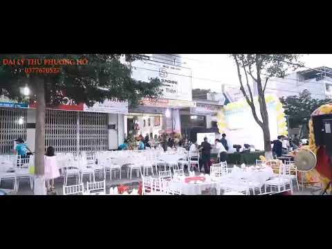 Khai trương cửa hàng Mĩ Phẩm Cao Cấp LAURASUNSHINE Nhật Kim Anh  thứ 37 tại Gia Lai