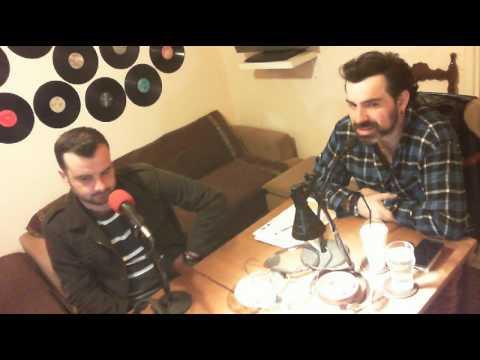 Celebrities music call καλεσμενος ο  gossip ρεπόρτερ Ηλίας Τσίπας