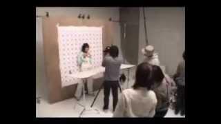 nicola ニコラネット☆楽しいムービー日記 2002年11月~2005年5月 森脇ゆ...