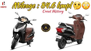Best Mileage Scooter in 125cc …