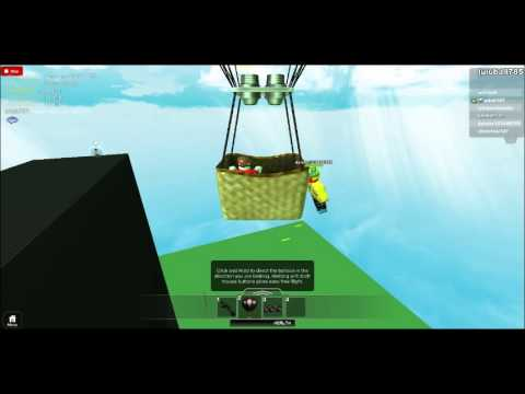 random-and-cool-gear-codes-on-roblox