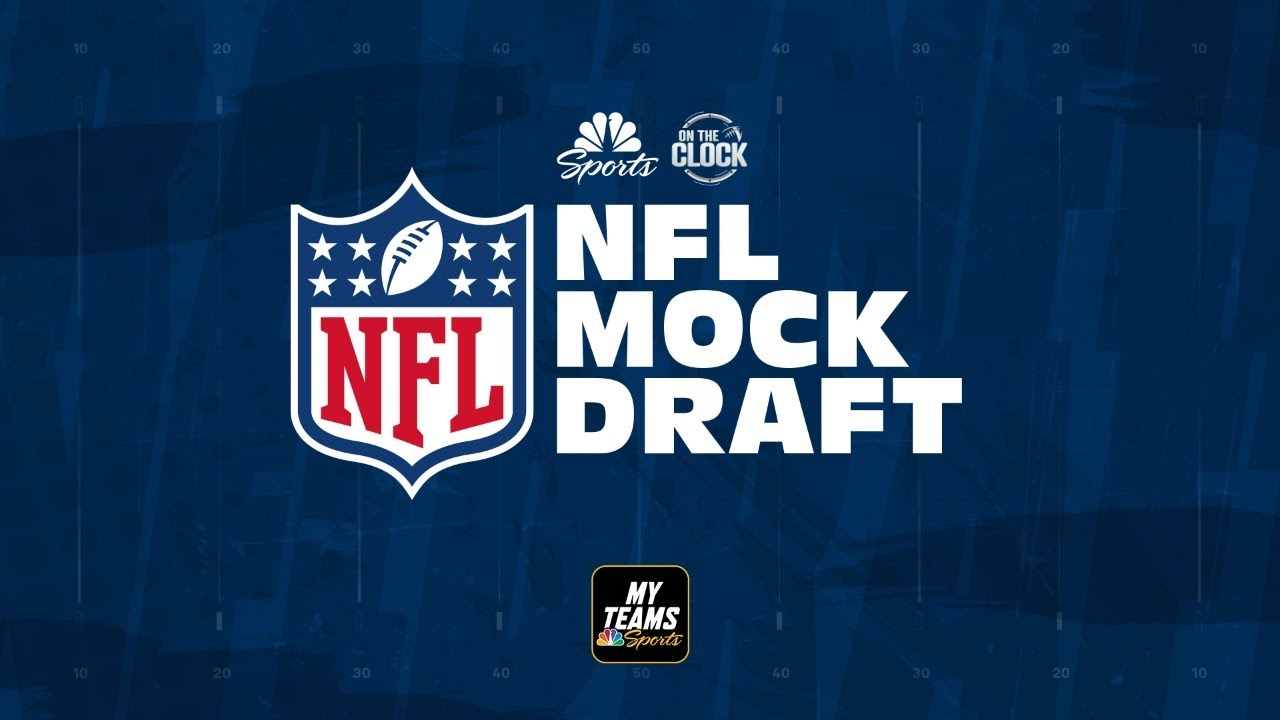 NFL draft 2020: Start time, how to watch and stream the first round
