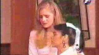 Telenovela Marisol (1996) 1ra.temporada parte 1