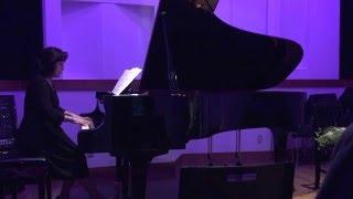 弾きたい曲でピアノが上手くなるピアノ教室KANADE新宿 スマホ http://www.kanade-piano.com PC http://www.kanadepiano.com ☆ヒーリングピアノ専門レッスン ...