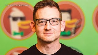 Google Competition Is Not One Click Away, Says DuckDuckGo CEO