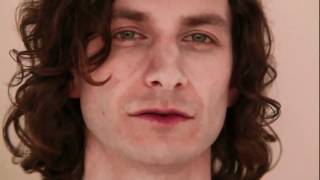 Gotye   Somebody That I Used To Know FtKimbra (Bash! Dash! Bootleg Mix).mp4