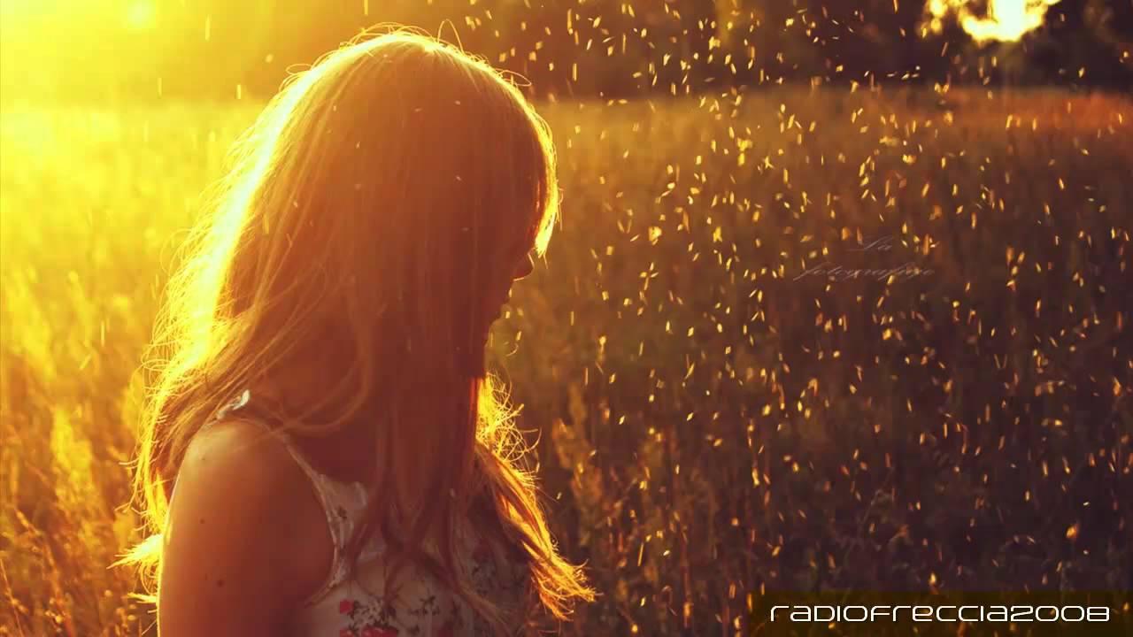 Золотой дождь скачать бесплатно