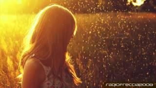 KYOTO JAZZ MASSIVE - Shine (day)