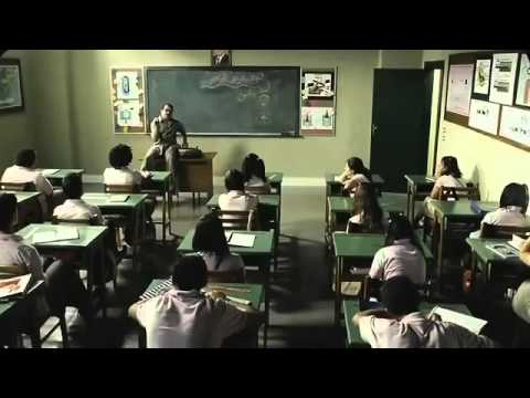 Arabic Movie, French Subtitled(HD)