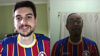 Celso Franco de Oliveira Filho - Mogiana, Ponte e Guarani