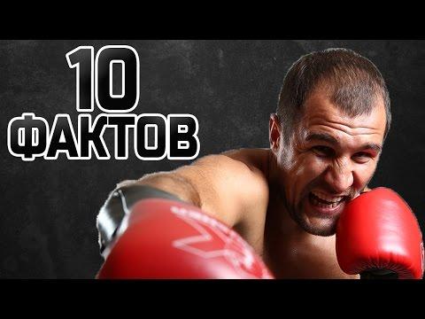 Ковалёв, Сергей Александрович (боксёр) — Википедия