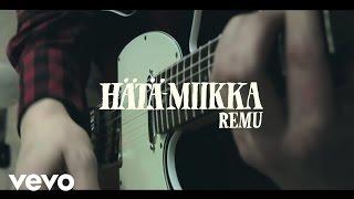 Download Hätä-Miikka - Remu MP3 song and Music Video