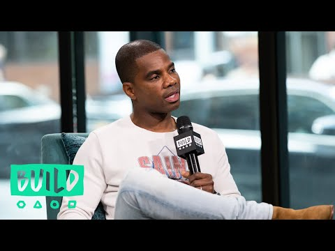 The Story Of Kanye West Randomly Calling Kirk Franklin To Work Together