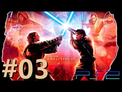 star-wars-episode-iii:-revenge-of-the-sith-(jv)│mission-3:-peril-in-the-elevators